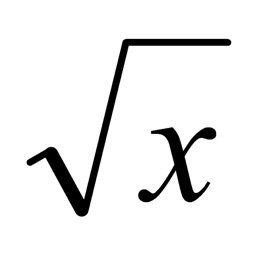 Roots - Equations Solver and Generator
