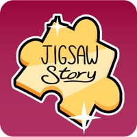 Codes for Jigsaw Story Hack