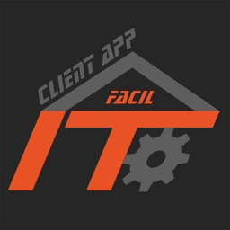 Facil-ITy Clients