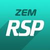 ZEM RSP