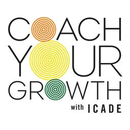Coach Your Growth with Icade