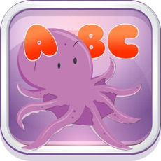 Activities of Animal ABC: Learn Alphabet for Kids