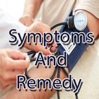 Rog Pehchane Upchar Jane- Symptoms and Remedy icon