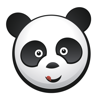Панда - доставка еды Тольятти