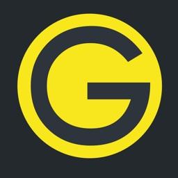 GIG - plan. schedule. publish