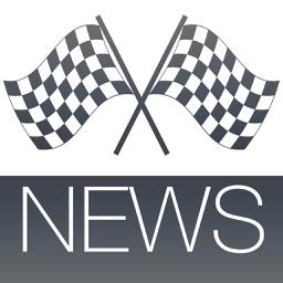 Formula News