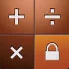 秘密卓写真Vaultは個人フォルダ Video icon