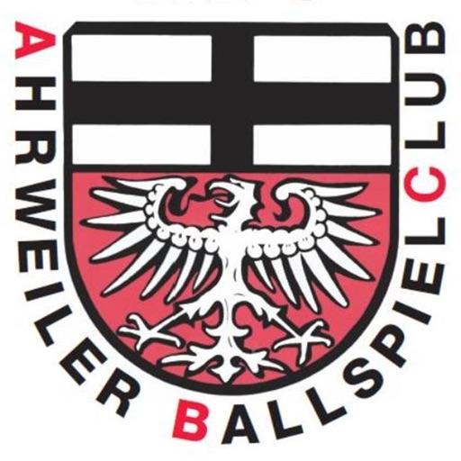 Ahrweiler BC 1920 e.V.