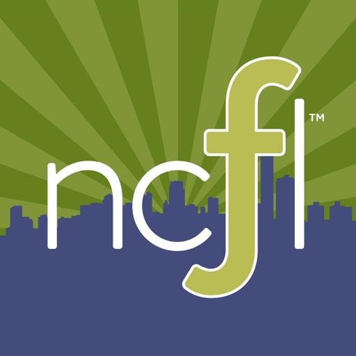 NCFL Summit 2016 icon