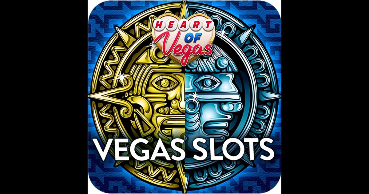 Best slots to play in vegas 2018