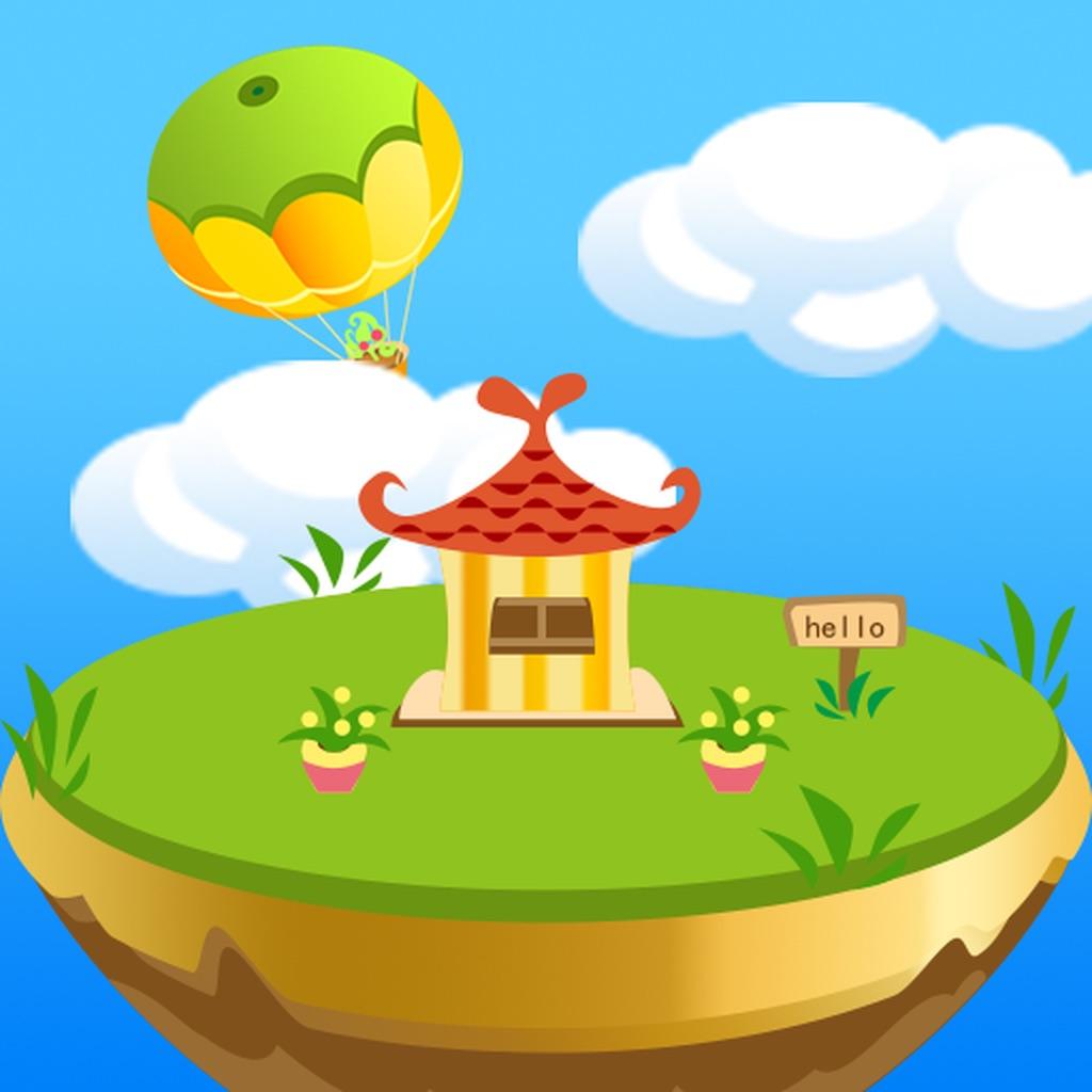 小猪动画屋- 粉红佩奇猪小妹双语动画片