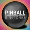 弹球铃声 - 惊人的游戏听起来很自由。 下载并享受最好的手机铃声,短信和闹钟铃声为你iphone