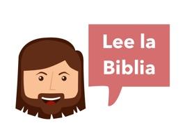 Frases Cristianas | DA
