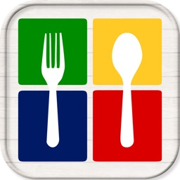 LetEatPro - Your restaurant partner