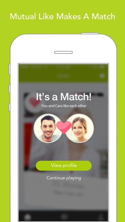 Vegetarian dating sites free