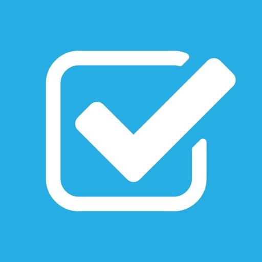 Checklist - Travel Packing List