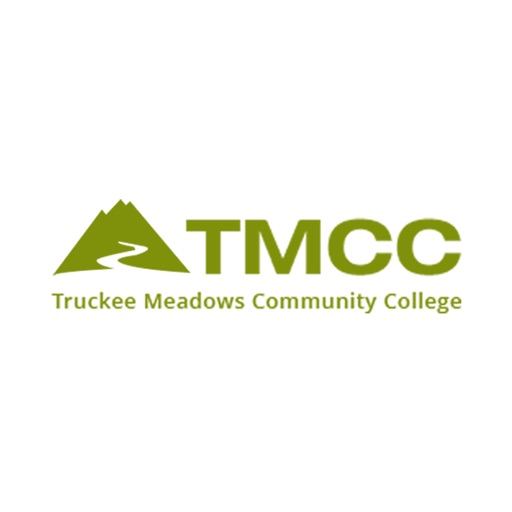 truckee meadows community coll - 512×512