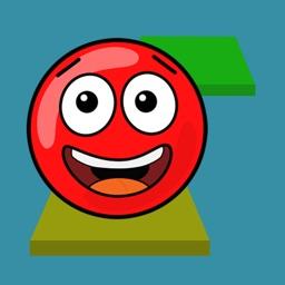 Springy Ball