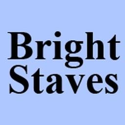 BrightStaves™ Viewer