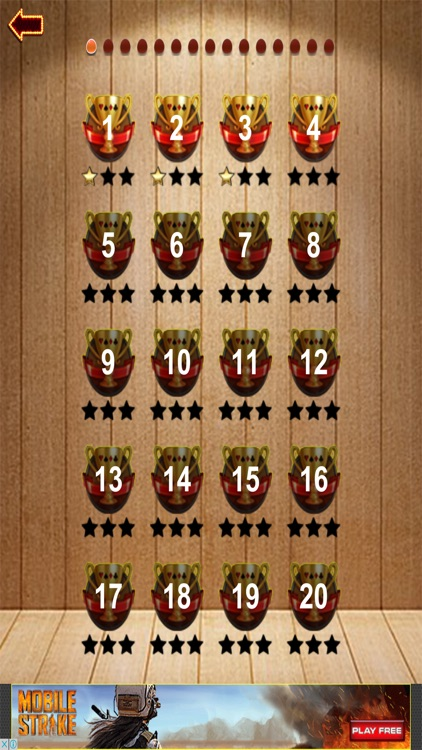 Solitaire - Fun and Easy Game