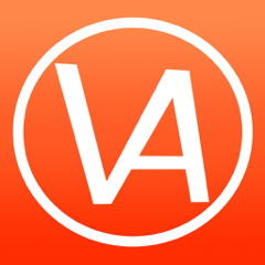 Viana - Videoanalyse