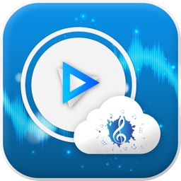 LiveMusic Offline Free - Cloud Music Player