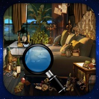 Codes for Hidden Objects Of A Storm Is Coming Hack