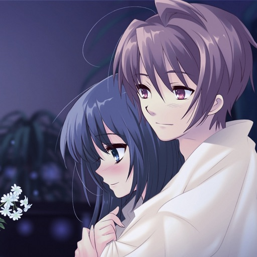 Anime Wallpapers - Cartoon Wallpapers