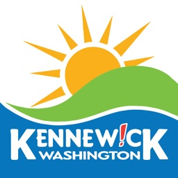 My Kennewick