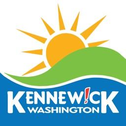 My Kennewick
