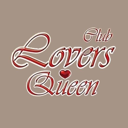 Club Lovers Queen(クラブ ラヴァーズクイーン)