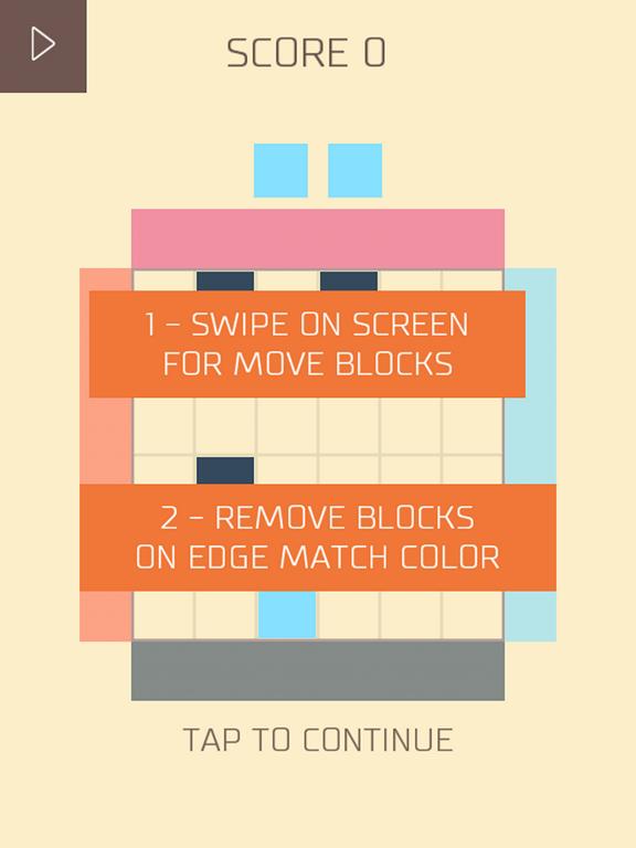 Ipad Screen Shot Crawl to edge 0