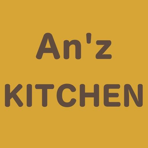 An'z KITCHEN(アンズキッチン)