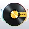 djay FREE - DJ Music Mixer for iPhone Reviews