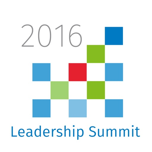 Wolters Kluwer Summit
