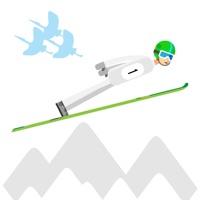 Codes for Planica Ski Flying Hack