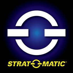 Strat-O-Matic 365