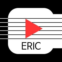 Chord Player - for Eric Clapton