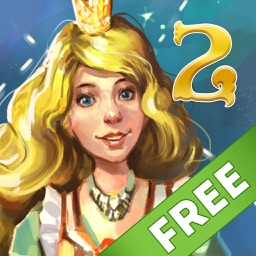 Alice's Patchwork 2 Free