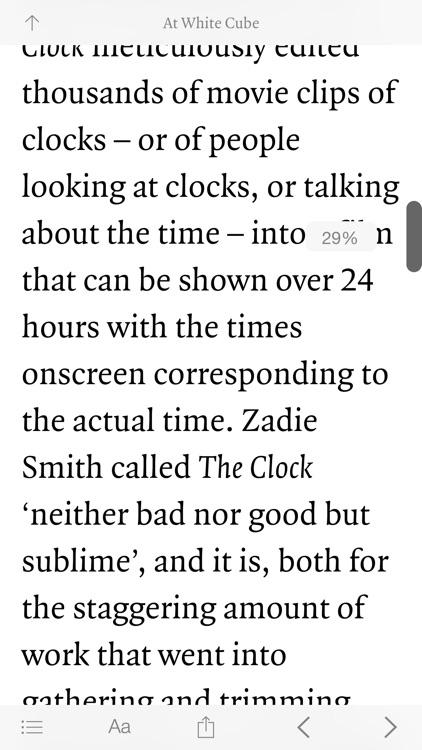 London Review of Books screenshot-4