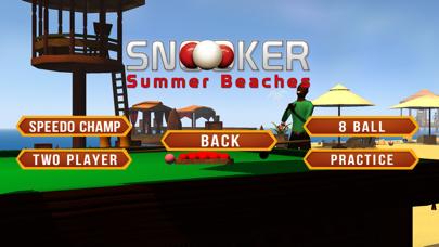 Snooker King - 8 Ball Pool screenshot three