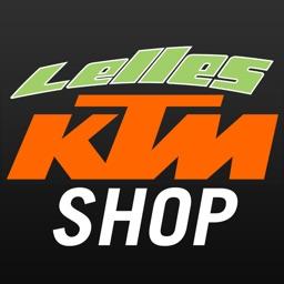 KTMshop