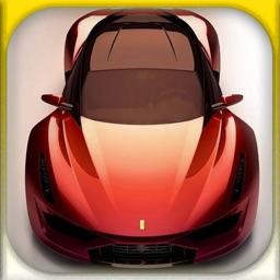 Rapid Racing - Sprint Car Racing