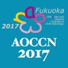 AOCCN2017