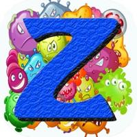 Codes for Zoah Arcade Hack