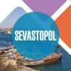 Sevastopol Travel Guide
