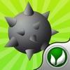 Super MineSweeper HD Free