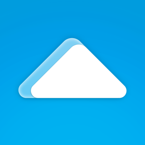 PayPal Here : Mobile Point Of Sale (POS) System Business app