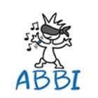 ABBI icon