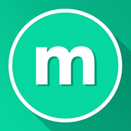 iMacro - Diet, Weight and Food Score Tracker